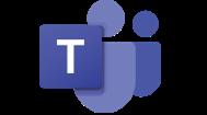 teamsロゴ